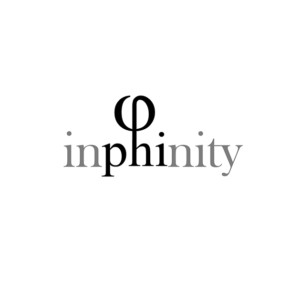 http://Inphinity%20Products