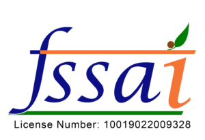 FSSAI Ecommerce License